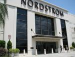 If the library was Nordstrom...